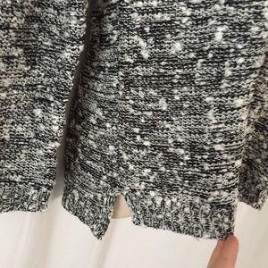 Jack by BB Dakota Sweaters - BB Dakota Jack Paulsen Open Stitch Sweater